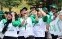 Ayo Segera Daftar! Beasiswa Kepemimpinan TELADAN 2022 dari Tanoto Foundation Ditutup Bulan Ini