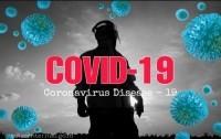Seluruh Kecamatan di Pekanbaru Keluar Zona Merah Risiko COVID-19