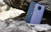 Nokia Datangkan Ponsel Baru ke Indonesia, Sanggup Hidup 3 Hari