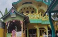 Sosok Sultan Kerajaan Angling Dharma, Tertutup dan Punya 4 Istri