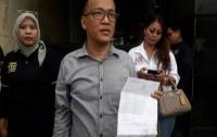 Elite PDIP Semprot Pentolan JoMan: Loe Denger Dulu Orang Ngomong!