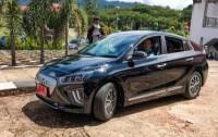 Mobil Tanpa Bensin Buatan Indonesia Siap Dijual Tahun Depan